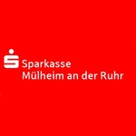 Sparkasse Mülheim an der Ruhr Logo