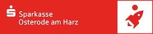 Sparkasse Osterode am Harz Logo