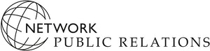 Network Public Relations GmbH Logo