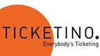 Ticketino AG Logo