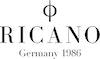 Ricano GmbH Logo