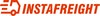 InstaFreight Logo