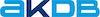 AKDB Anstalt für kommunale Datenverarbeitung in Bayern