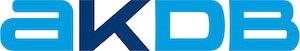 AKDB Anstalt für kommunale Datenverarbeitung in Bayern Logo