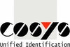COSYS Ident GmbH Logo