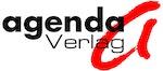 agenda Verlag GmbH & Co. KG Logo