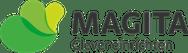 Tibor Marton Logo
