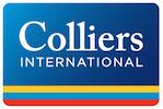 Colliers International Berlin GmbH