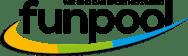 funpool GmbH Logo