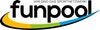 funpool GmbH