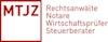 Möller Theobald Jung Zenger Partnerschaftsgesellschaft mbB Logo