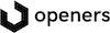 Openers GmbH