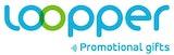 Loopper Logo