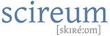 scireum GmbH Logo