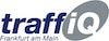 traffiQ Lokale Nahverkehrsgesellschaft Frankfurt am Main mbH