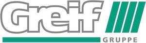 Greif-Gruppe Logo