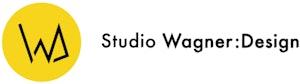 Studio Wagner:Design Logo
