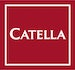 Catella Property GmbH