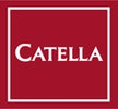 Catella Property GmbH Logo