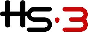 Grupo HS3 S.L.