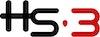 Grupo HS3 S.L. Logo