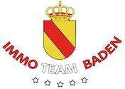 Immoteam Baden Logo