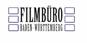 Filmbüro Baden-Württemberg e.V.