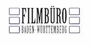 Filmbüro Baden-Württemberg e.V. Logo