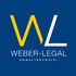 Kanzlei Weber-Legal