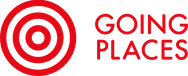 Going Places GmbH Logo