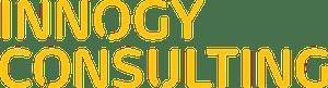 innogy Consulting GmbH Logo
