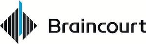Braincourt GmbH