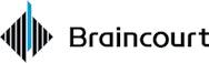 Braincourt GmbH Logo