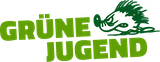 Grüne Jugend Bundesverband