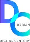 DCBerlin Logo