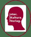 Interkultura Verlag Logo
