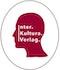 Interkultura Verlag - Bildungsverlag