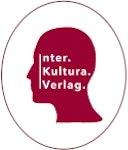 Interkultura Verlag - Bildungsverlag Logo