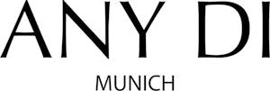 ANY DI GmbH Logo