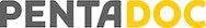 Pentadoc AG Logo