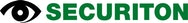 Securiton GmbH Alarm- und Sicherheitssysteme Logo