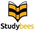 Studybees GmbH Logo
