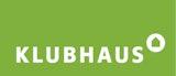 KLUBHAUS. Agentur für intelligente Live-Kommunikation GmbH Logo