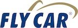 FlyCar GmbH Logo