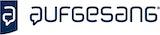 Aufgesang GmbH Logo