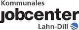 Kommunales Jobcenter Lahn-Dill Logo