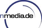 nmedia GmbH Logo