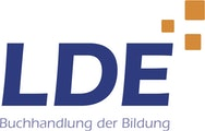 LDE GmbH Logo