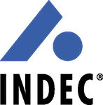 INDEC Industrial Development and Consulting GmbH & Co. KG