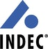 INDEC Industrial Development and Consulting GmbH & Co. KG Logo